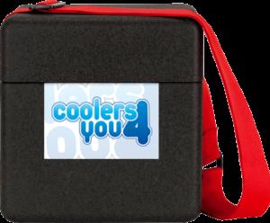 coolbox1_0006_Laag-10-kopiëren-2